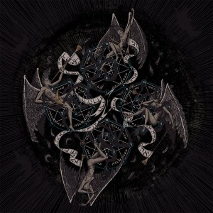 "Dark Funeral – ""Where Shadows Forever Reign"" OFFICIALLY LICENSED PATCH"