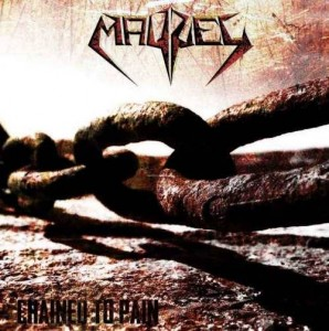 Streams of Blood - Allgegenwärtig , Black Metal , Germany