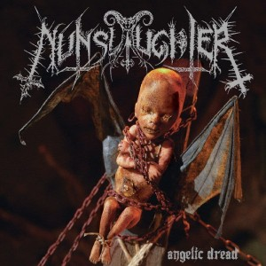 Funeral Mass - At the Crossroad of Dark Paths , digipak , Black Metal Poland
