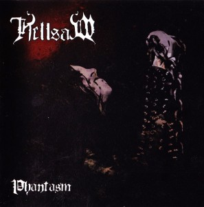 BLACK CANDLE -  Lost Light of the North , Black Metal
