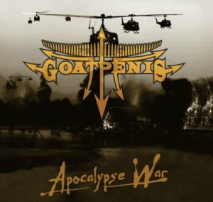 Nokturnal Frost - Night Terrors , Black Metal , United States