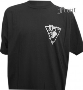 Slaughterer - The Conjuror of Realities , Death/Thrash Metal ,Germany