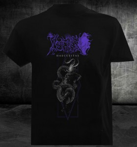 Graveland -  OFFICIALLY LICENSED PATCH   (3)