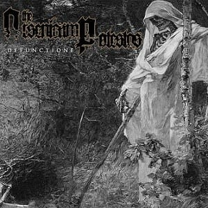 Antiflesh - Ashes , Black Metal Poland , digipak