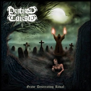 Mactätus - Blot , digipak , Black Metal , Norway
