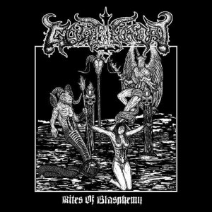 ELEGIS - Kultus ,  Death Metal , Poland - Digipak
