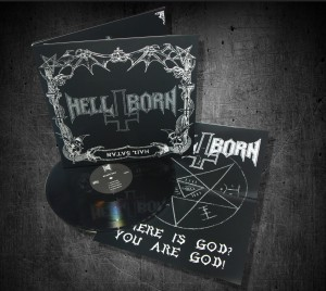 KHASHM , T-SHIRT  Edition Limited