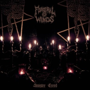 "MELECHESH - Emissaries , Gold   12"" Vinyl"