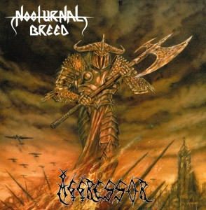 "Funeral Winds - Sinister Creed 12"" vinyl , Black Metal  Netherlands"