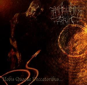 Nocturnal Breed - The Whiskey Tapes Poland , Digipak , Thrash/Black Metal , Norway