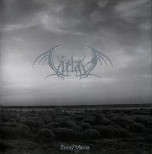 Folkearth - By the Sword of My Father , Epic Folk/Viking Metal