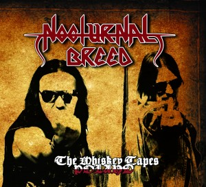 Suffering - Chaosatanas , EP , Black Metal Poland