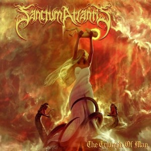 Darkthrone - Transilvanian Hunger , OFFICIALLY LICENSED PATCH