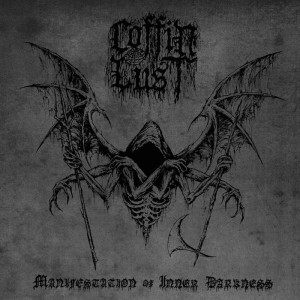 The Committee - Power Through Unity , 12″ VINYL ,  Atmospheric Black Metal