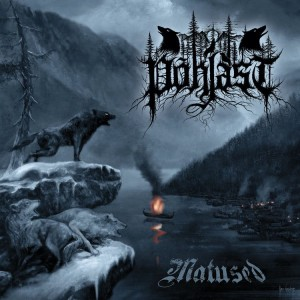 М8Л8ТХ  Нежеголь /MOLOTCH NEZHEGOL Wotan Jugend , Black Metal - Hard Rock , Russia