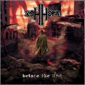 "Aesir / K'Taagar ‎ "" Southern The Flame Still Burns "" Split , Black Metal"