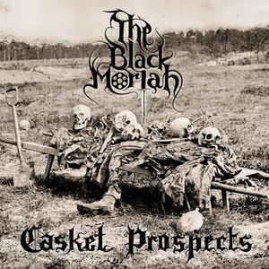 Graveland  - 1050 years of pagan cult , digipak