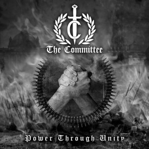 VIETAH - Czornaja ćviĺ , Atmospheric Black Metal , Belarus
