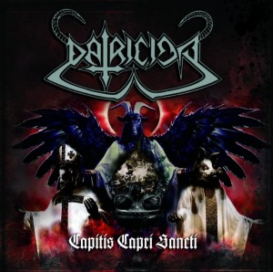 Tales of Blood  - Stuffing the Graveyard , Death Metal France, Digipak