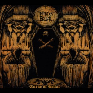 Barbarity - Keeper of Oblivion , Death Metal/Grindcore Russia, Digipak