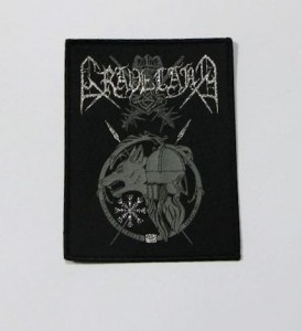 WHALESONG - Radiance of a Thousand Suns  2CD , Industrial Metal , Poland