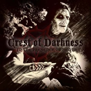 Surt Ur - Nidhögg , Black Metal , Spain