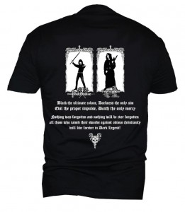 Voices From Valhalla  - A Tribute To Bathory ,  2 ×CD, Compilation