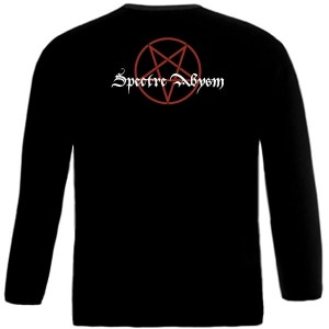 Cinereous Rain - Cinereous Rain, Digipak , Atmospheric Black/Death Metal