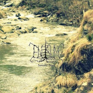 Valgaldr - Østenfor sol , Black Metal , Norway