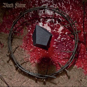 Vulcano -  Anthropophagy , Black/Death/Thrash Metal , Brazil