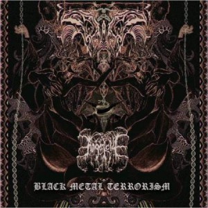 Nokturnal Mortum Голос сталі / The Voice Of Steel , 2CD deluxe Digipak